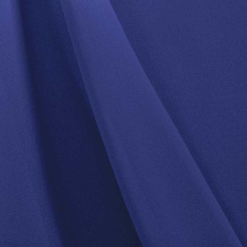 MULTI-HI / ROYAL 1148 / 100% Polyester Hi-Multi Chiffon