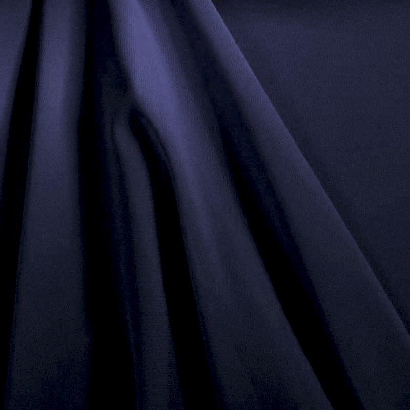 MULTI-HI / NAVY 1245 / 100% Polyester Hi-Multi Chiffon
