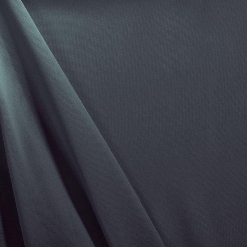 MULTI-HI / GRAY/D 1665 / 100% Polyester Hi-Multi Chiffon