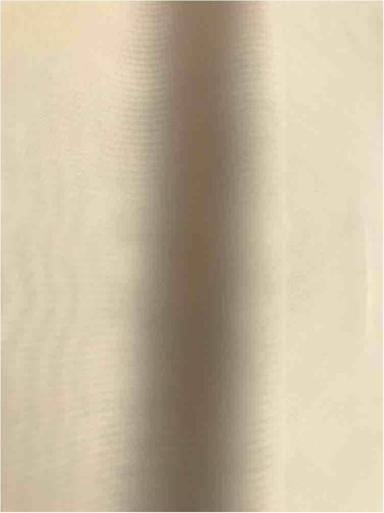 MULTI-HI / TAUPE 9017 / 100% Polyester Hi-Multi Chiffon