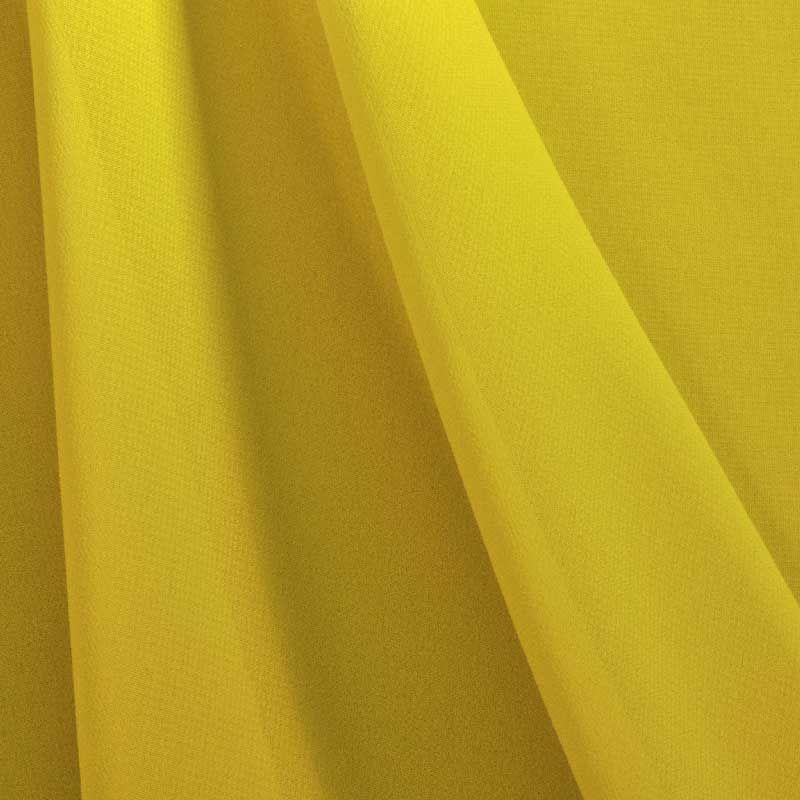 MULTI-HI / SPA/SORBET 615 / 100% Polyester Hi-Multi Chiffon