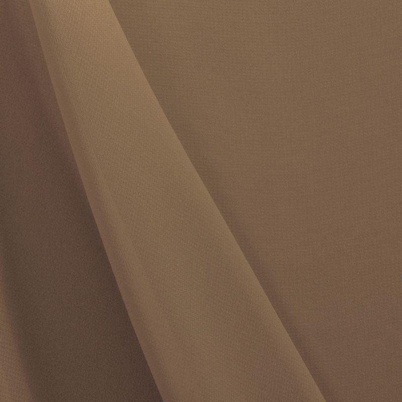 MULTI-HI / CAFE 1929 / 100% Polyester Hi-Multi Chiffon
