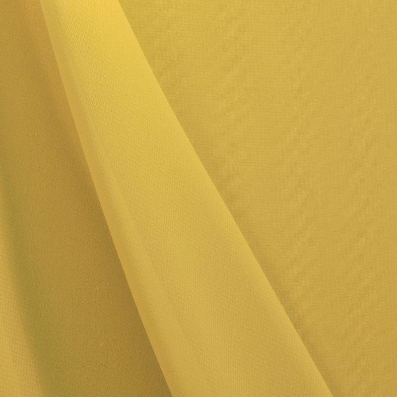 MULTI-HI / GOLD 1189 / 100% Polyester Hi-Multi Chiffon