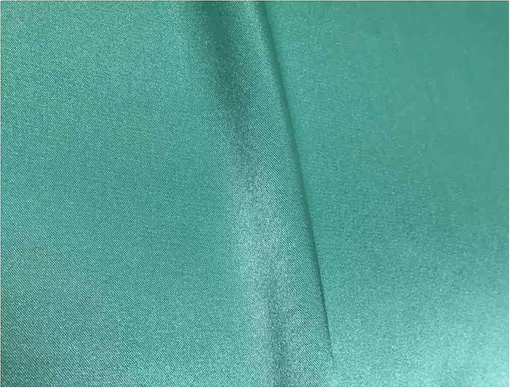 CHA6150 / MINT LUSH 1766 / 100% Polyester Charmeuse [KOREA]
