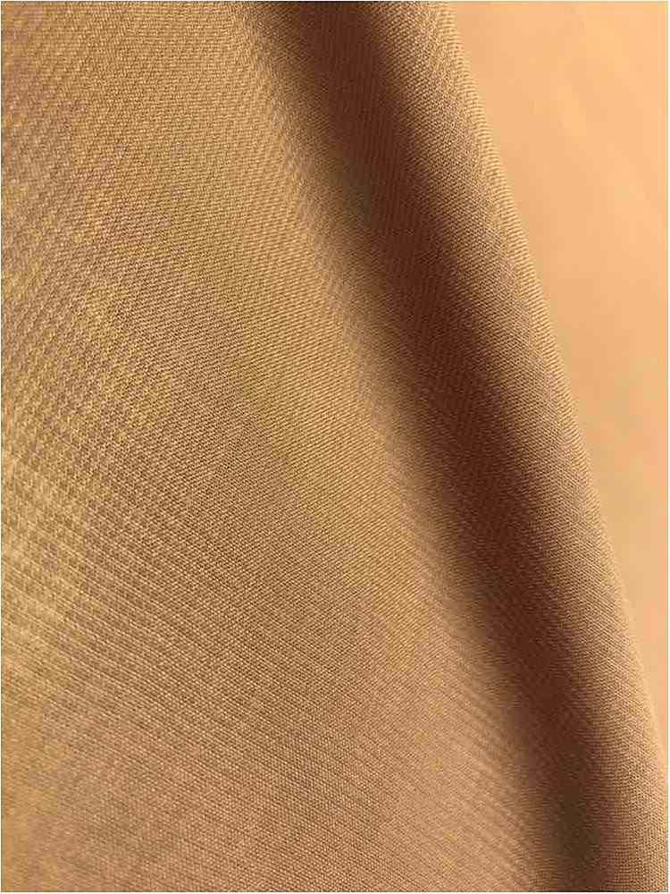 MULTI-HI / COPPER 0023 / 100% Polyester Hi-Multi Chiffon