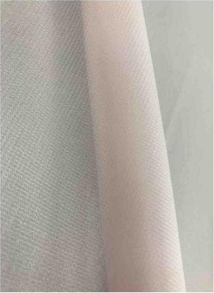 MULTI-HI / D/ROSE 1159 / 100% Polyester Hi-Multi Chiffon