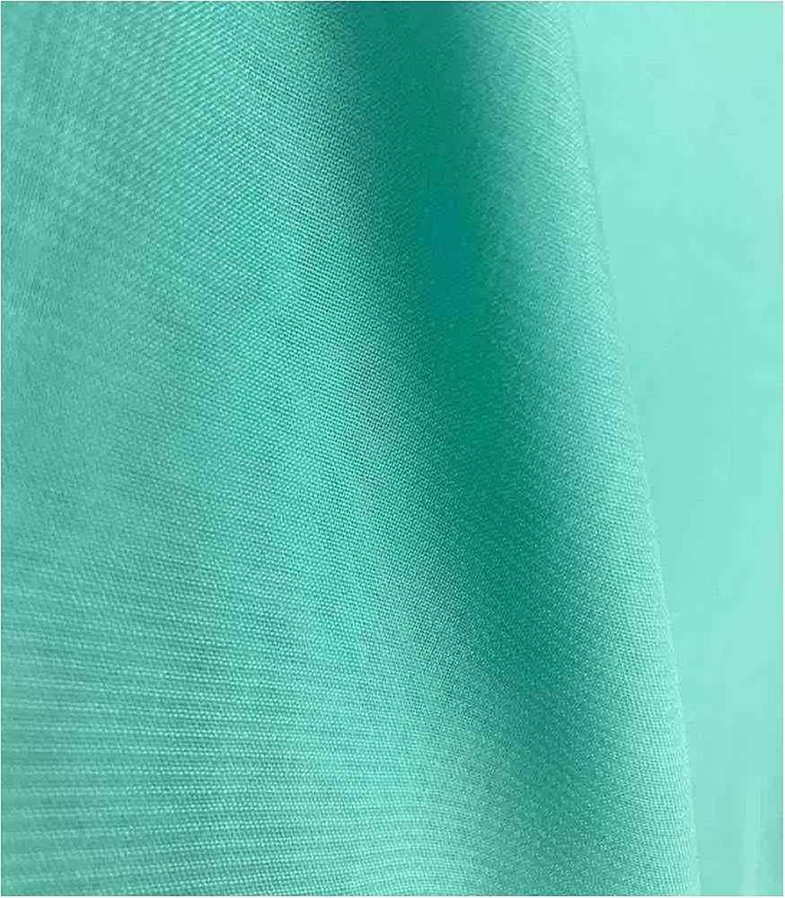 MULTI-HI / TIFFANY 2001 / 100% Polyester Hi-Multi Chiffon