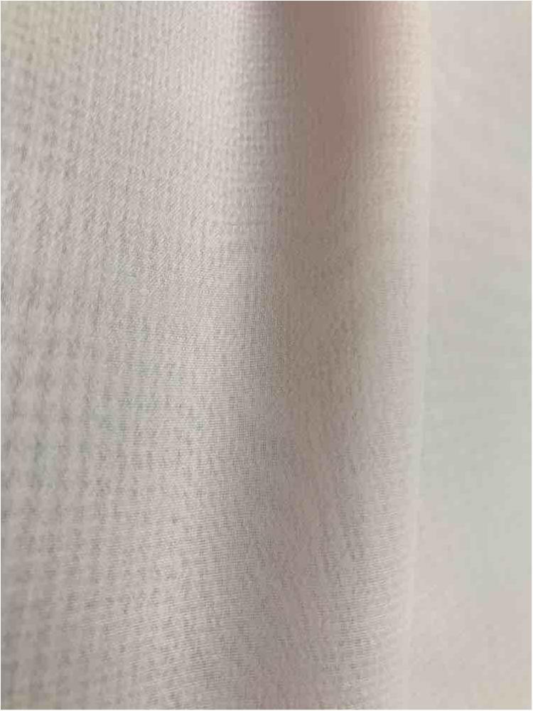 MULTI-HI / D/ROSE/L 1160 / 100% Polyester Hi-Multi Chiffon