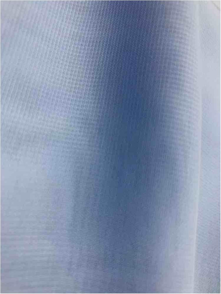 MULTI-HI / PERRY 1500 / 100% Polyester Hi-Multi Chiffon