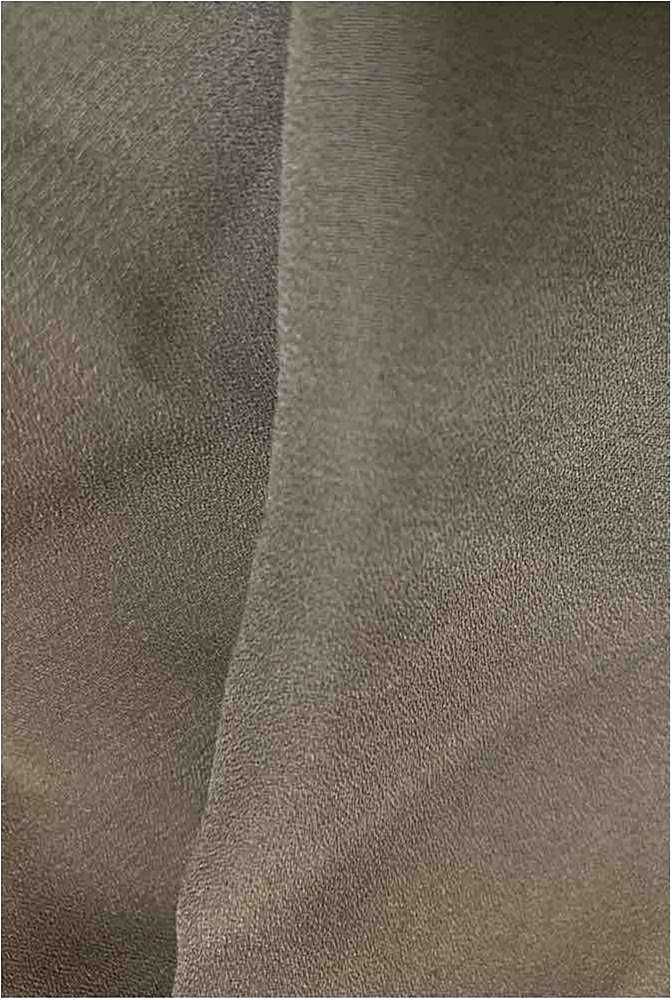 WOOL DOBBY / CAPPUCCINO 1336 / 100% Polyester Wool Dobby