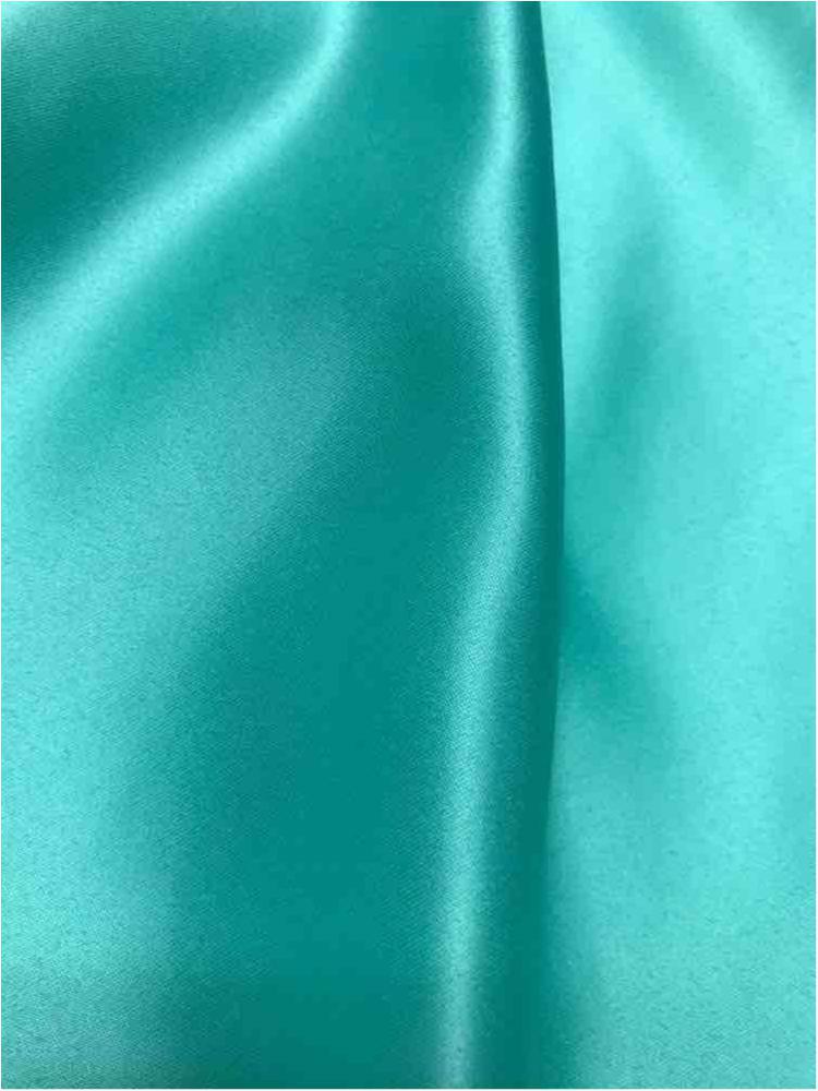 PRC/DULLSATIN / MINT 1765 / 100% Polyester Dull Satin