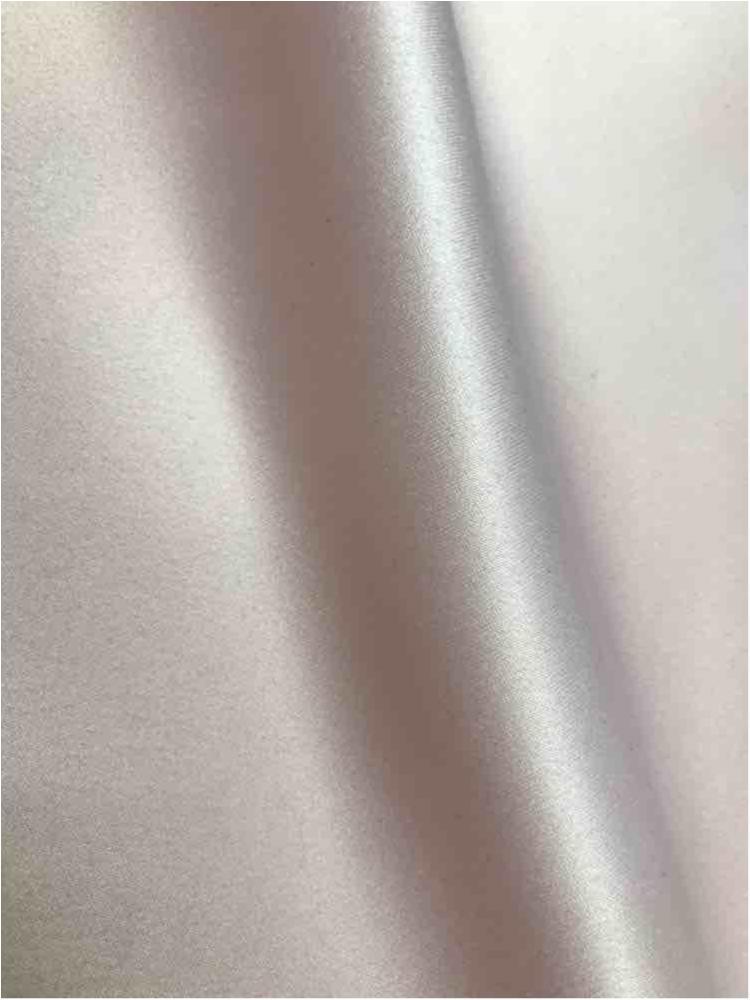 PRC/DULLSATIN / ROSE/PETAL 1900 / 100% Polyester Dull Satin