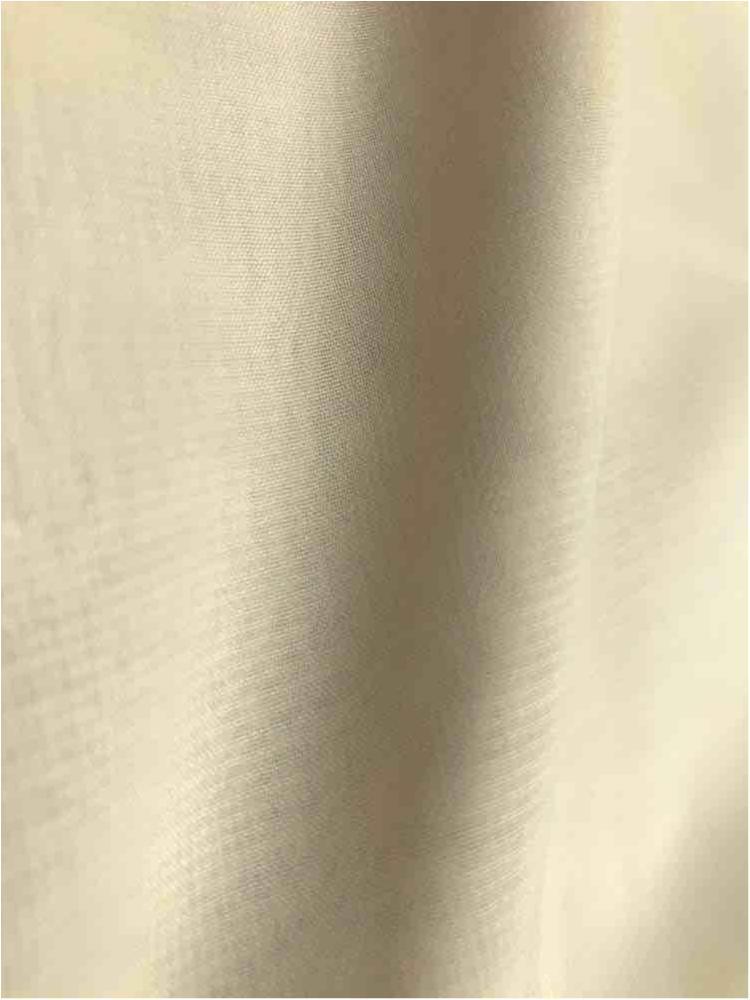 MULTI-HI / TAUPE/D 1184 / 100% Polyester Hi-Multi Chiffon
