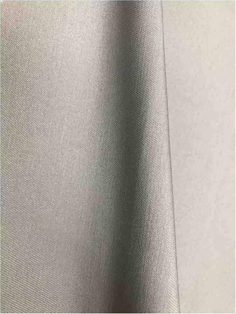 TWILL T/C / GRAY 311 / 65% POLYESTER 35% COTTON TWILL