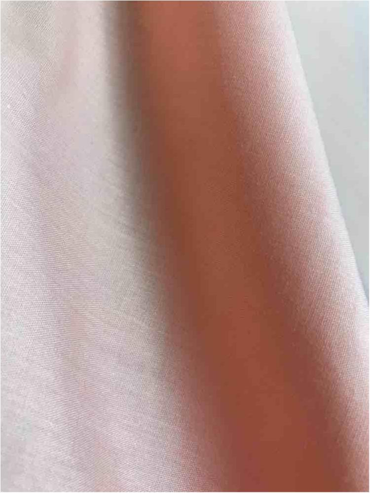 T/C80/20 / PEACH 177 / 80% POLY 20% Cotton Broadcloth