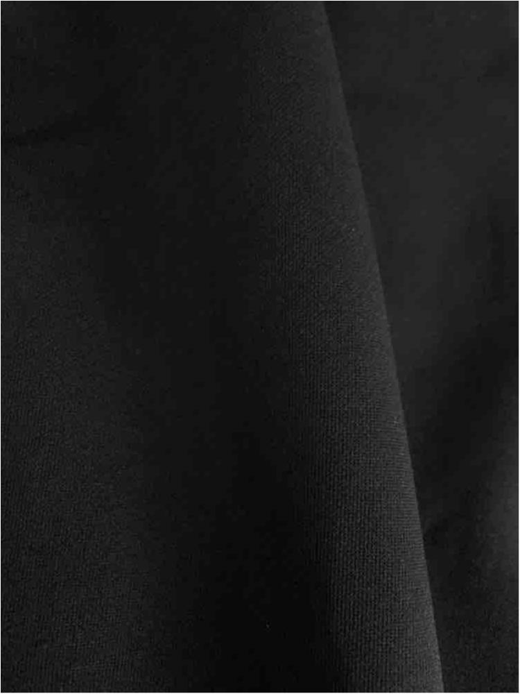 TECHNO / NAVY 1245 / 96% Polyester 4% Spandex Techno