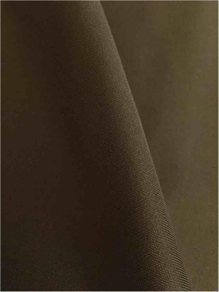 TECHNO / OLIVE 1335 / 96% Polyester 4% Spandex Techno