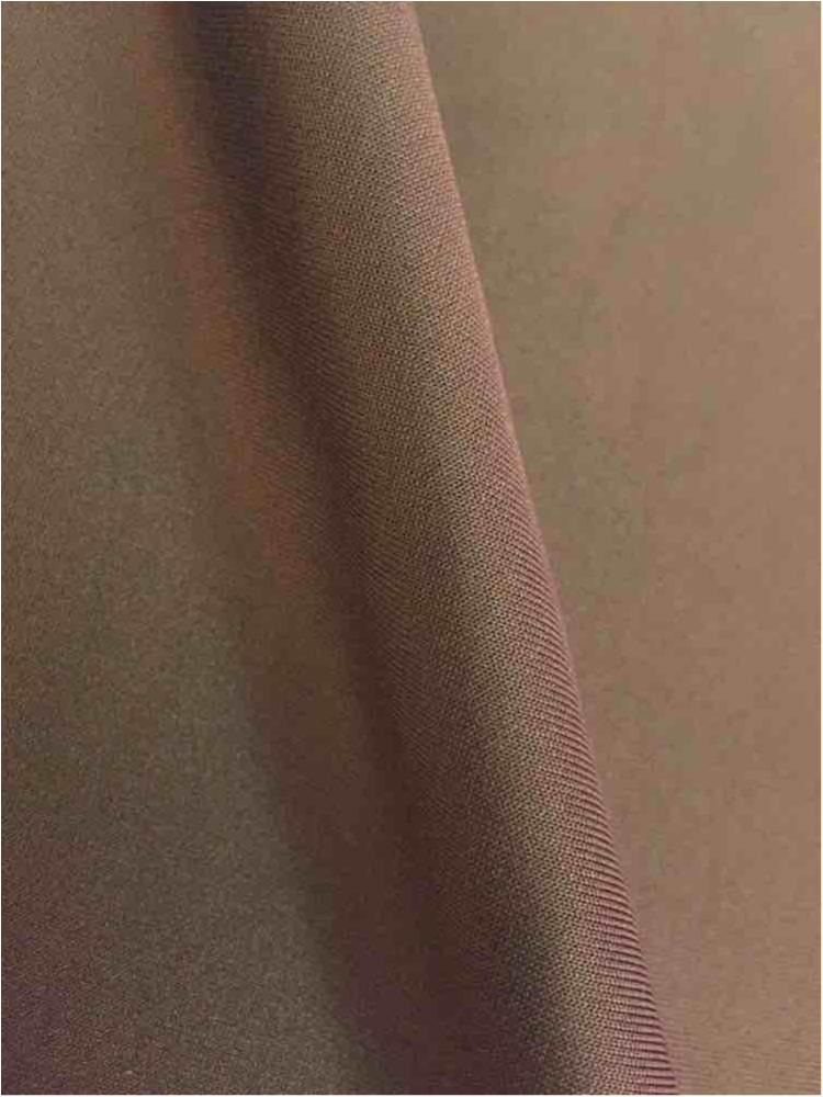 TECHNO / CHARCOAL 4450 / 96% Polyester 4% Spandex Techno