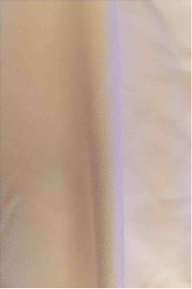 TECHNO / WHITE 1100 / 96% Polyester 4% Spandex Techno