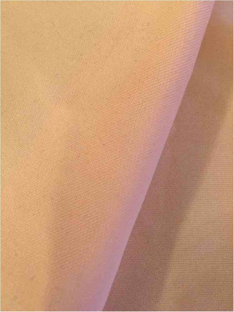 TECHNO / ROSE POWDER 1318 / 96% Polyester 4% Spandex Techno