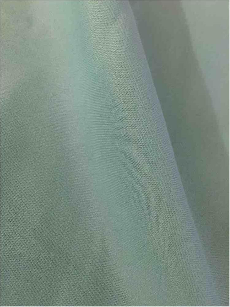 TECHNO / MINT 1765 / 96% Polyester 4% Spandex Techno