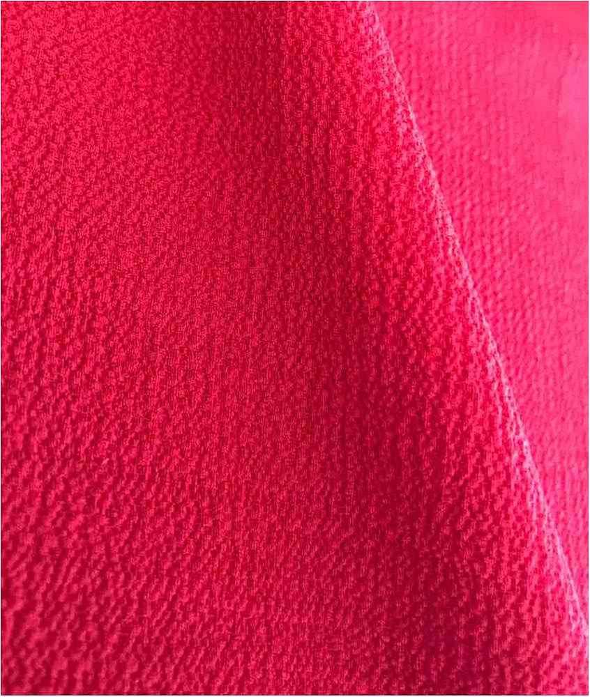 BUBBLE CREPE RED LIPSTICK 1193 BUBBLE CREPE