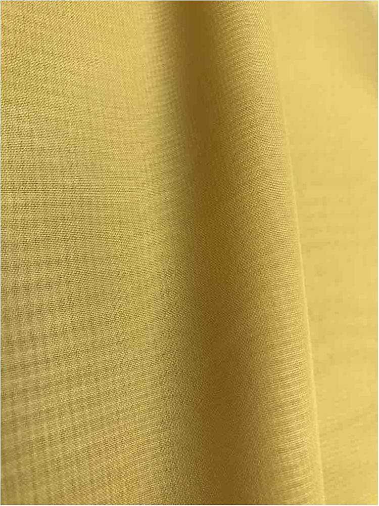 MULTI-HI / GOLD/DK 1187 / 100% Polyester Hi-Multi Chiffon