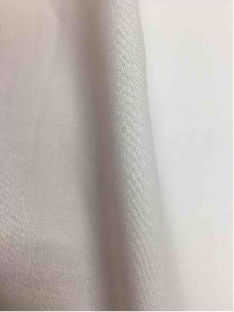 T/C80/20 / ROSE/POWDER 318 / 80% POLY 20% Cotton Broadcloth