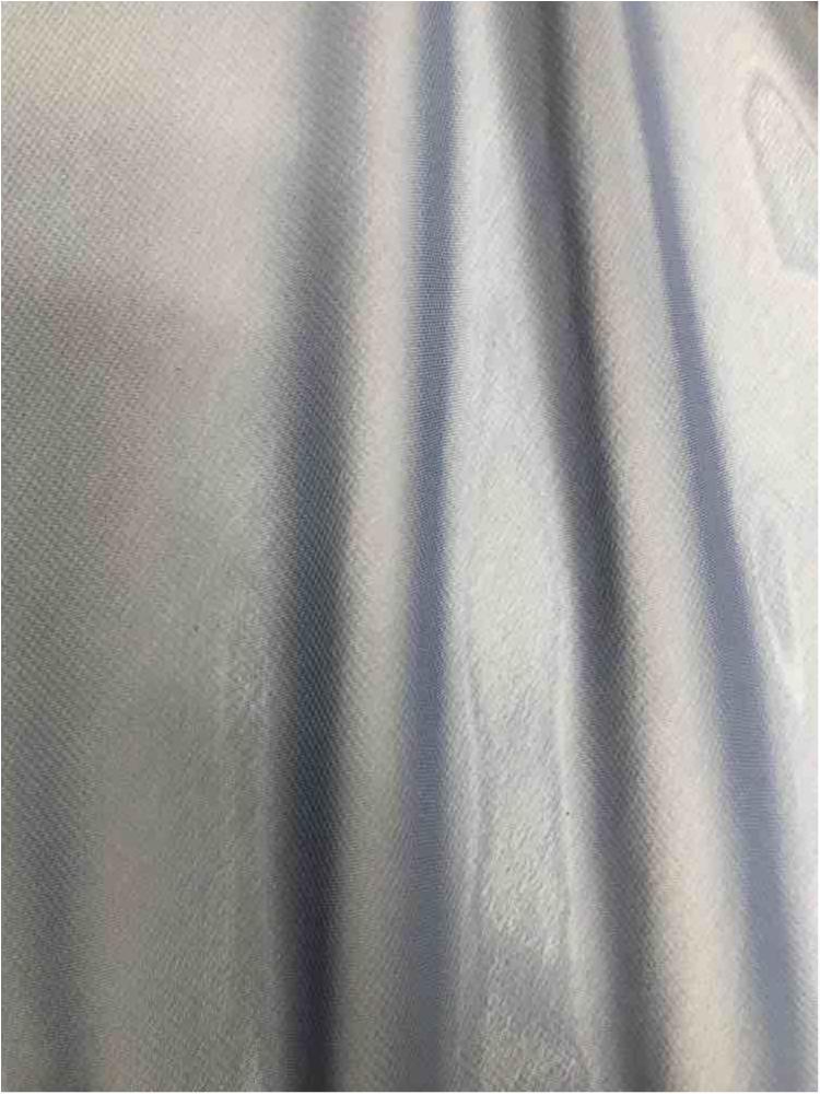 MULTI-HI / WEDGEWOOD 1910 / 100% Polyester Hi-Multi Chiffon