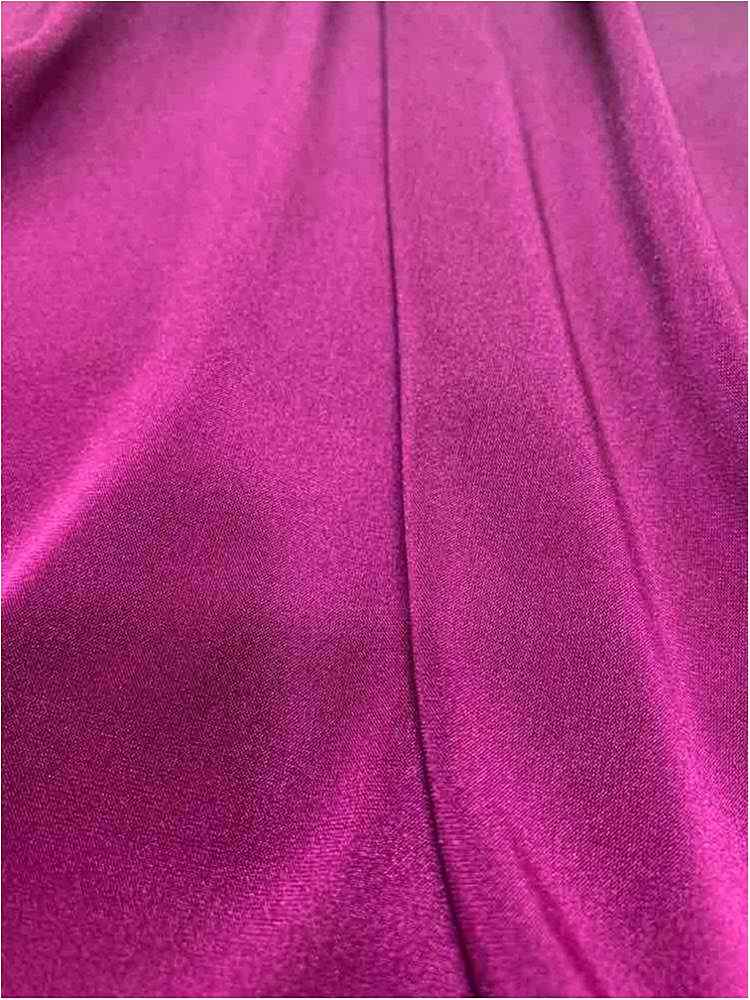 CRYSTAL OMBRE / MAGENTA / CRYSTAL SPAN WITH OMBRE PRINT 58/60""