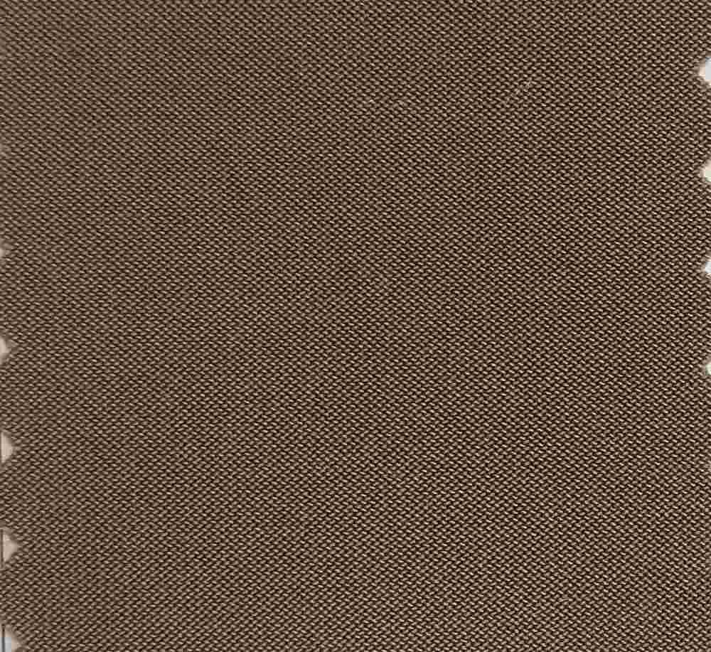 VENECHIA / MOCHA / 95% Polyester 5% Spandex Venechia