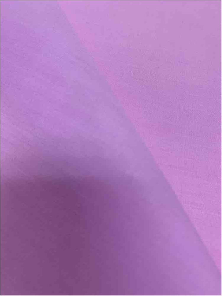 T/C80/20 / LAVENDER 044 / 80% POLY 20% Cotton Broadcloth