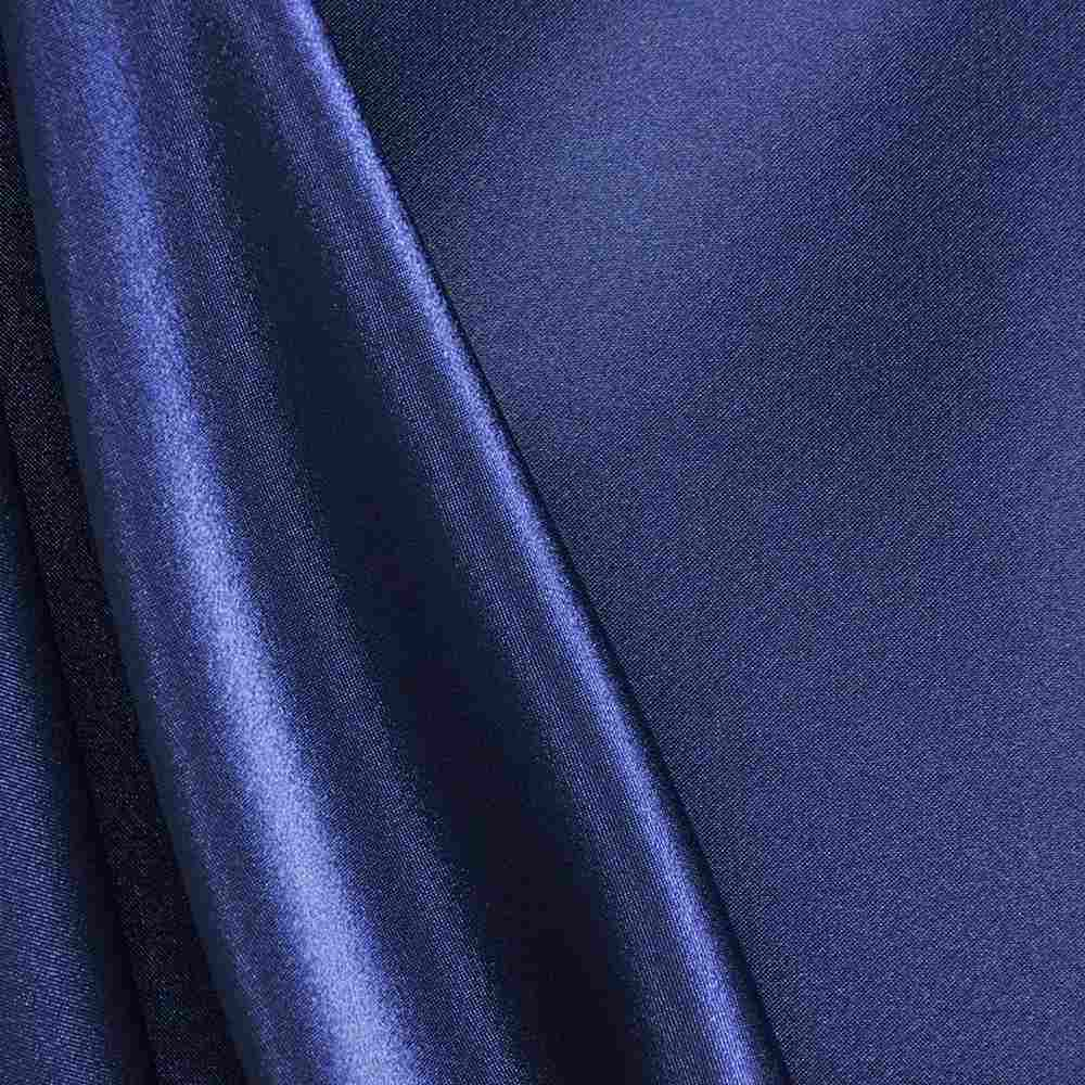 CHA6150 / ROYAL 340 / 100% Polyester Charmeuse [KOREA]