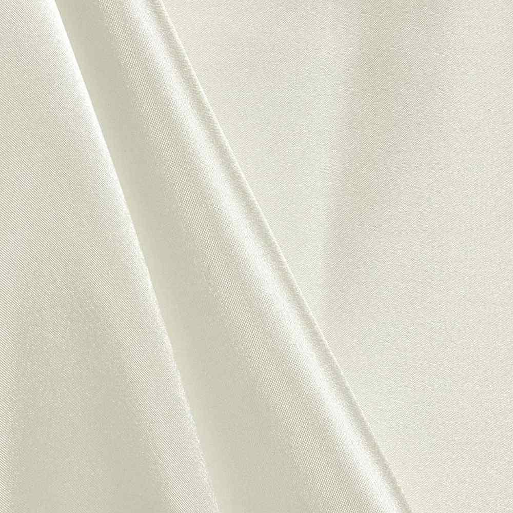 CHA6150 OFF/WHITE 370 CHARMEUSE 6150
