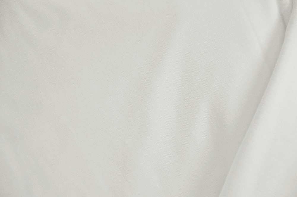 T/C80/20 / WHITE / 80% POLY 20% Cotton Broadcloth