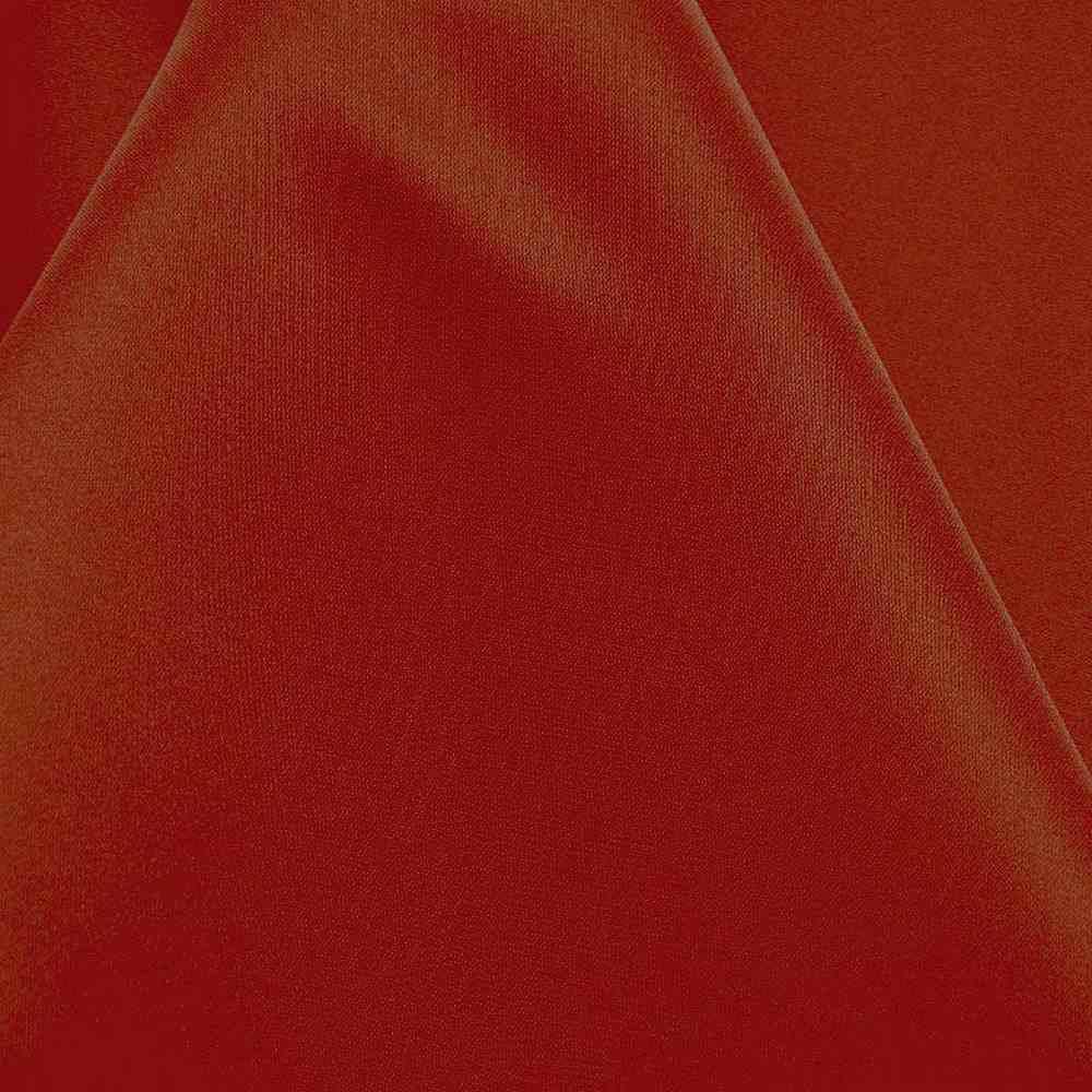 DULLSATIN-K1315 RED 1190 SATIN DULL K1315