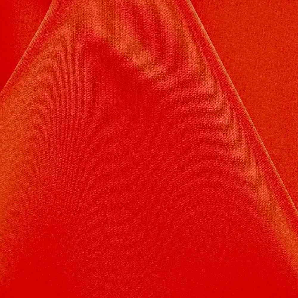 DULLSATIN-K1315 RED 334 SATIN DULL K1315