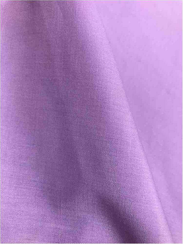T/C80/20 / LILAC 333 / 80% POLY 20% Cotton Broadcloth