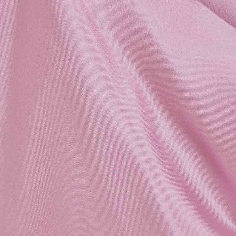 CRM / D/ROSE 5161 / 100% Polyester Charmeuse