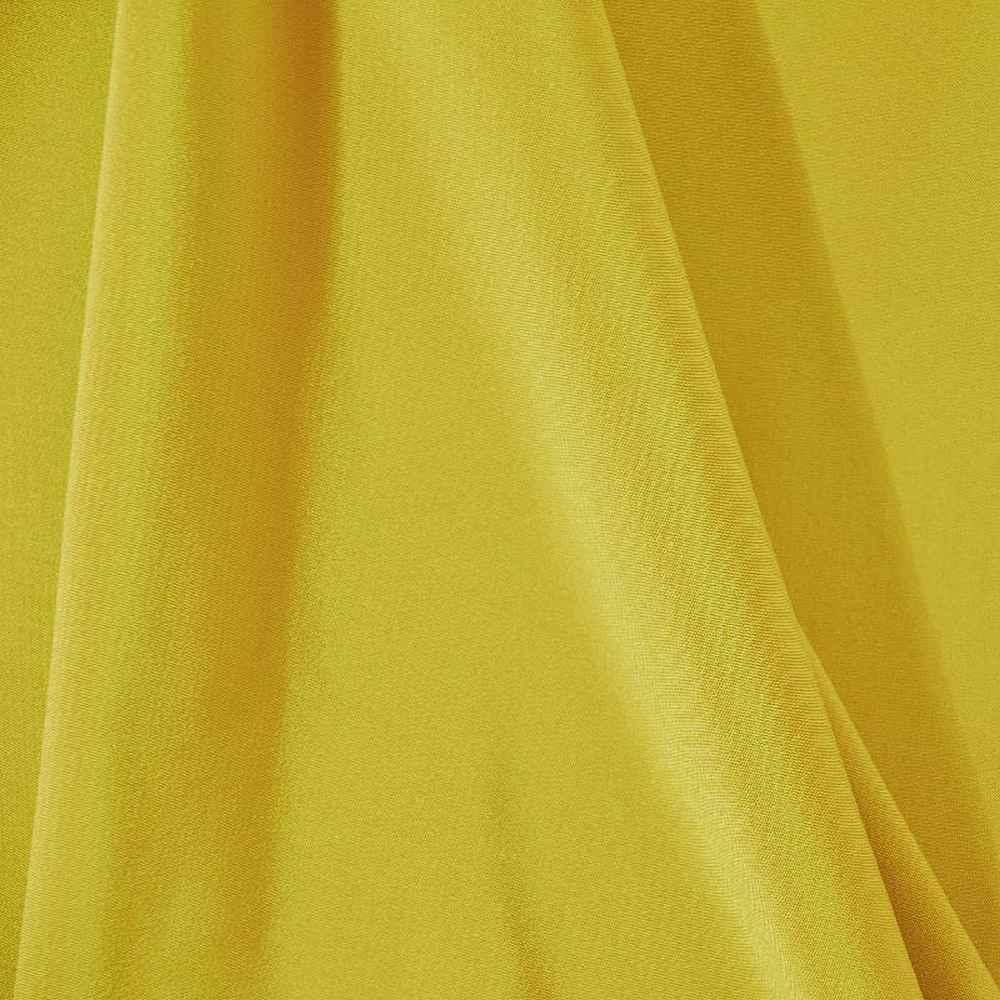 VENECHIA / YELLOW 0013 / 95% Polyester 5% Spandex Venechia