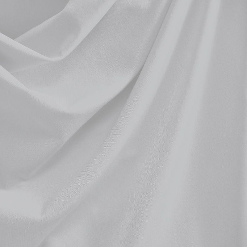 VENECHIA / WHITE 1100 / 95% Polyester 5% Spandex Venechia