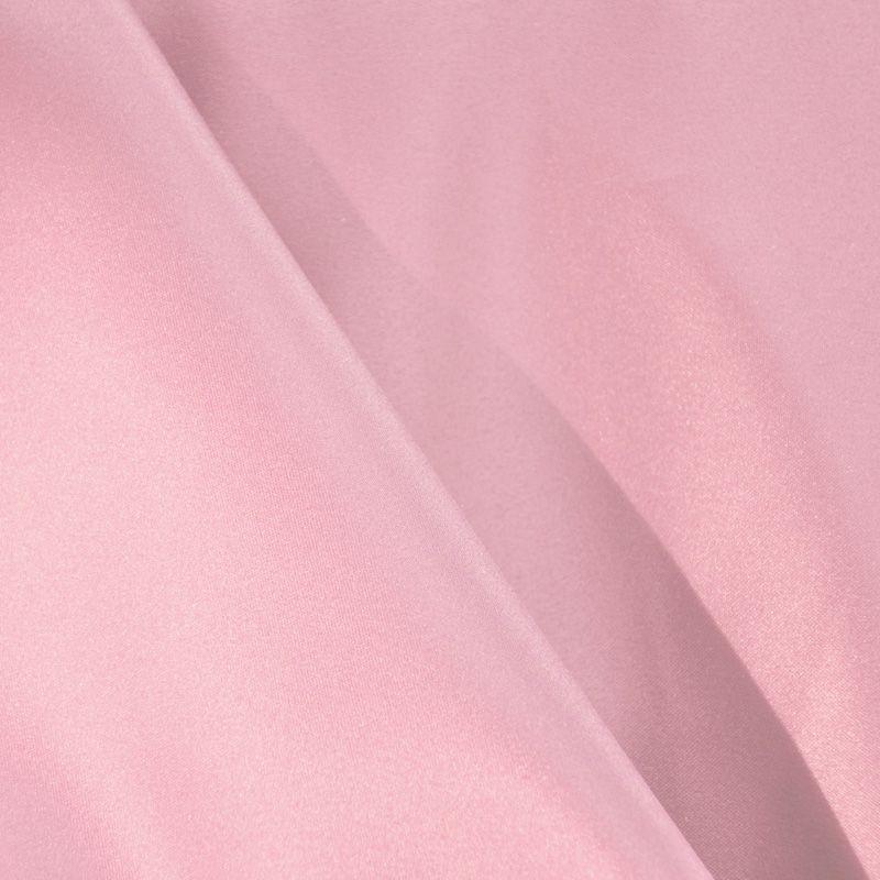 PRC/DULLSATIN / PINK/D 1157 / 100% Polyester Dull Satin