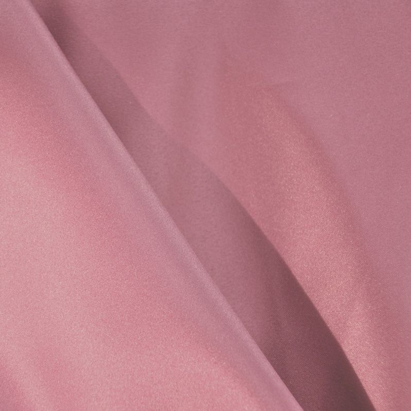 PRC/DULLSATIN / D/ROSE 2162 / 100% Polyester Dull Satin