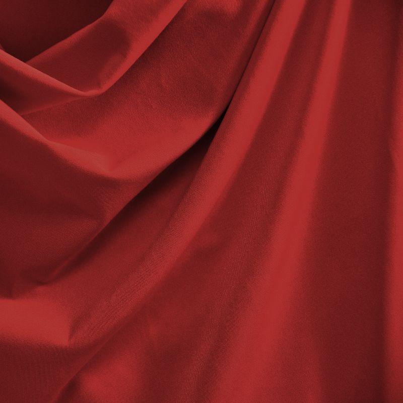 VENECHIA / RED 1192 / Venechia P/D
