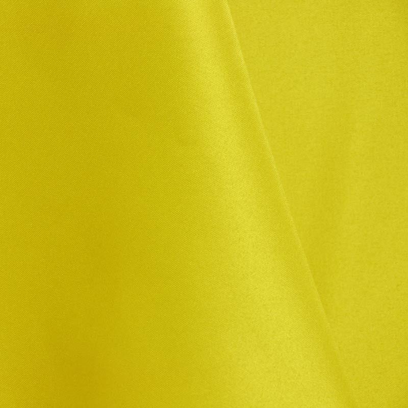 DULLSATIN-K1315 / SPA/SORBET 1615 / 100% Polyester Dull Satin [KOREAN]