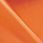 SATIN/POLY 3145 / ORANGE/D 622 / 100% Polyester Bridal Satin