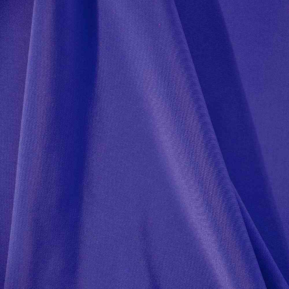 VENECHIA / ROYAL 1149 / 95% Polyester 5% Spandex Venechia