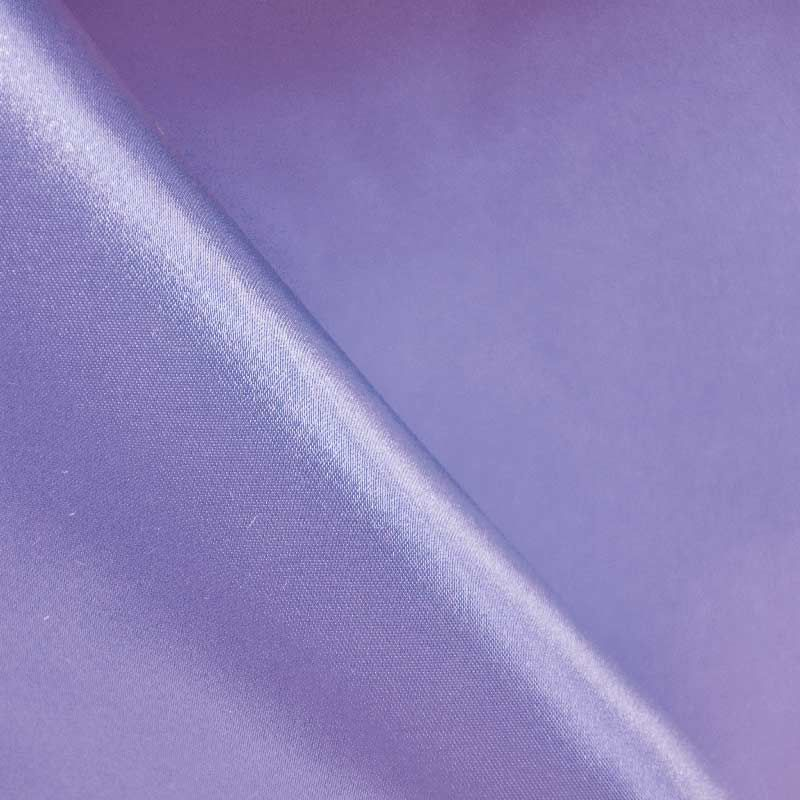 SATIN/POLY 3145 / PERRY 031 / 100% Polyester Bridal Satin