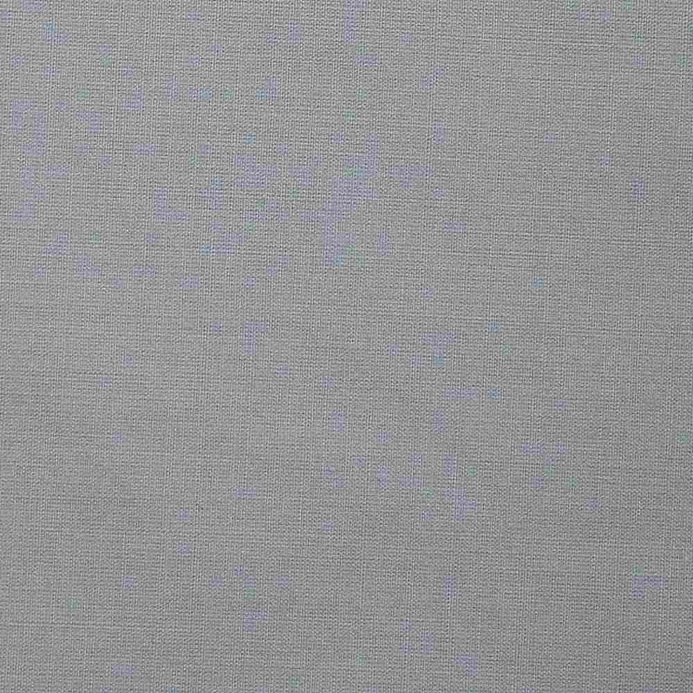 T/C80/20 / SILVER 310 / 80% POLY 20% Cotton Broadcloth