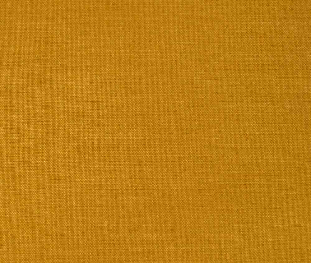 T/C80/20 / GOLD 316 / 80% POLY 20% Cotton Broadcloth